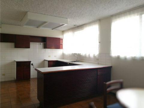 oficina en alquiler barrio dent montes de oca 2523829