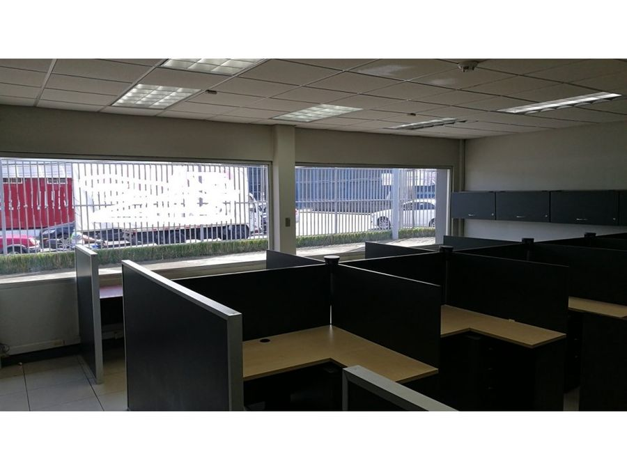 edificio en curribadat oficinas vendoalquilo