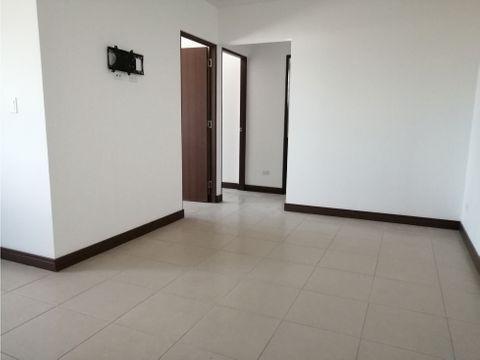 apartamento en alquiler en llorente de tibas codigo 2740885