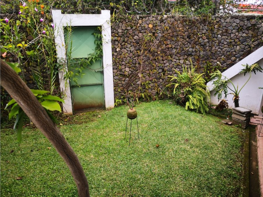 casa en venta en sabanilla de moca oportunidad codigo 3088473