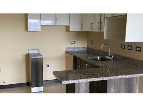 apartamento en venta en alajuela condominio codigo3704173