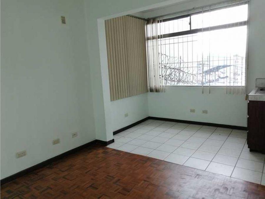 edificio en venta en el carmen san jose codigo3731838