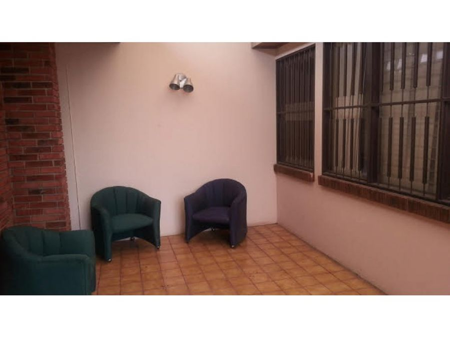 edificio oficinas en venta en barrio dent de montes de oca 467946