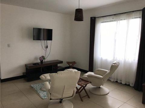 apartamento en alquiler en tres rios ref 844267