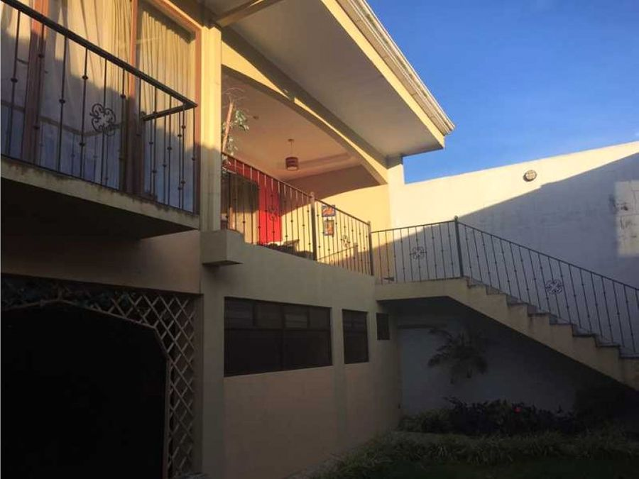 casa en moravia la trinidad 468178