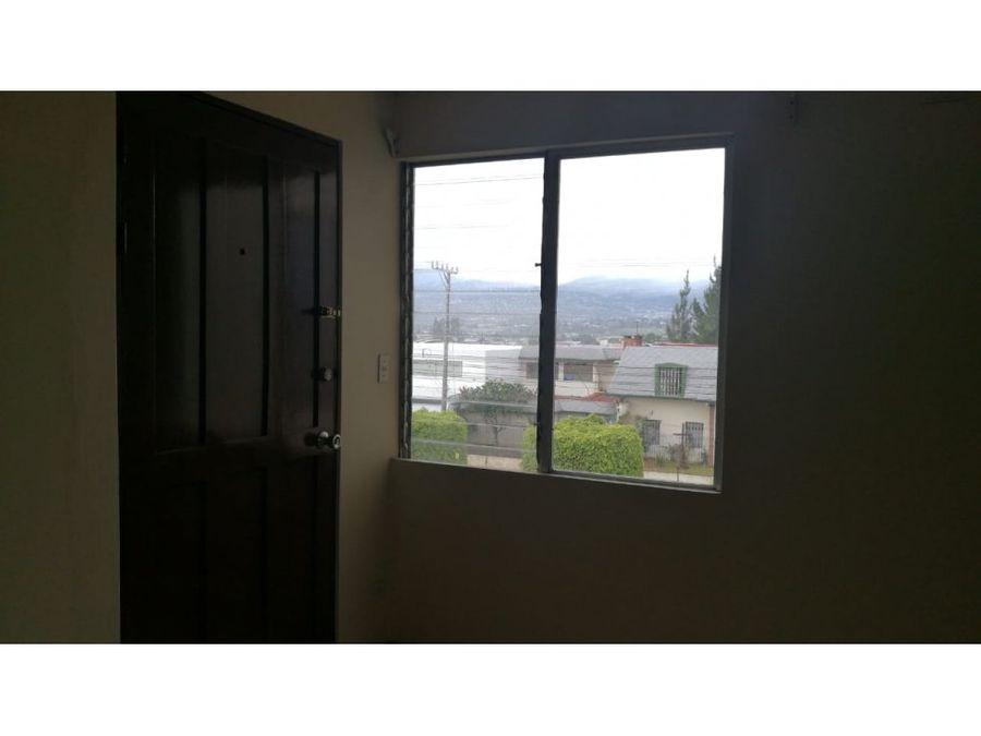 apartamento en venta en moravia san vicente
