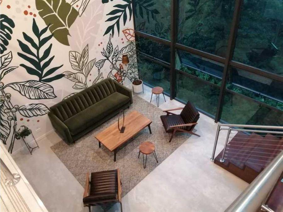 apartamento en venta en granadilla curridabat cod2950059
