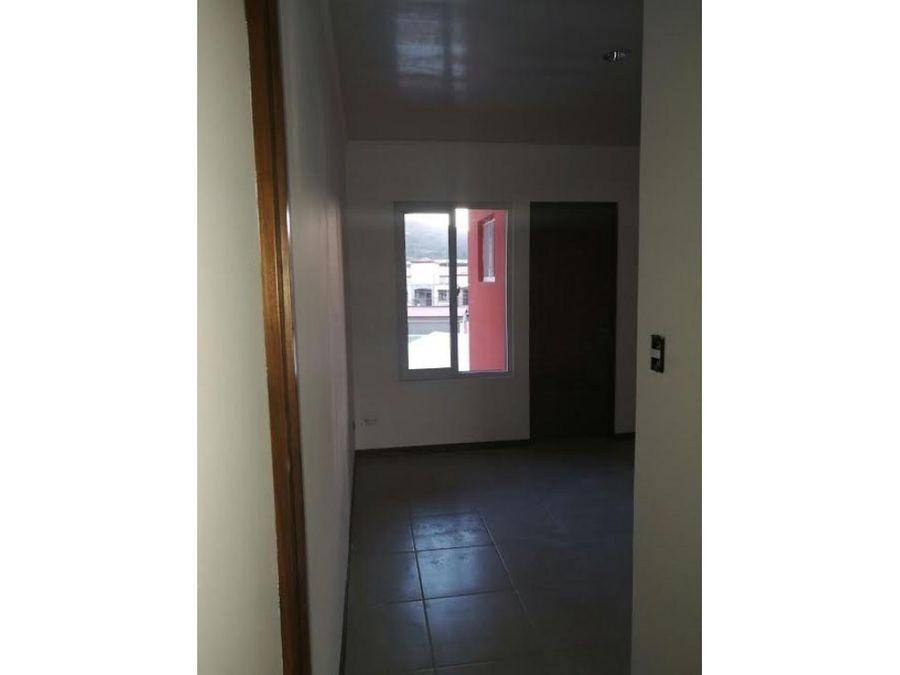 apartamento santa anapozos alquiler 508135
