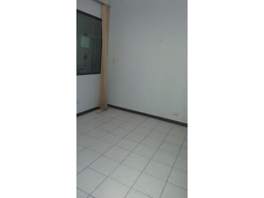 local oficina en alquiler curridabat 529847