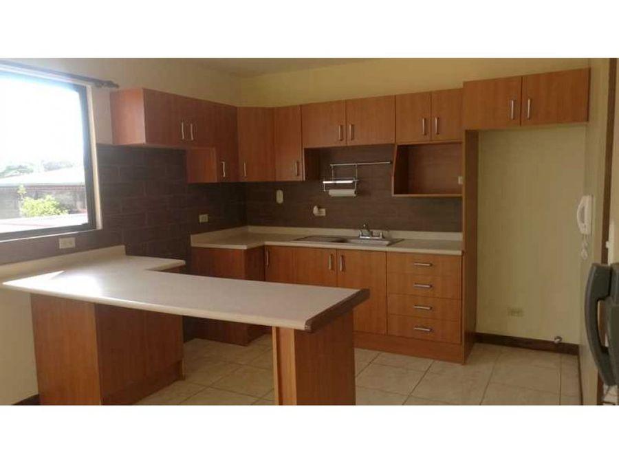 edificio apartamentos uso mixto la uruca 592211