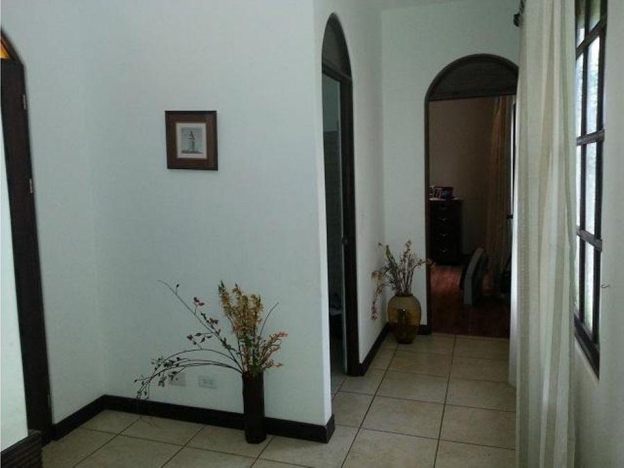 casa en venta en santo domingo de heredia 1 planta 726898