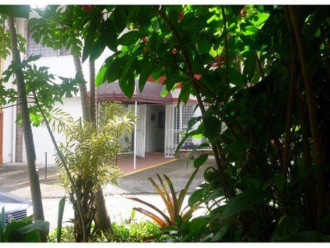 hotel en venta en los yoses san jose cod 1219170