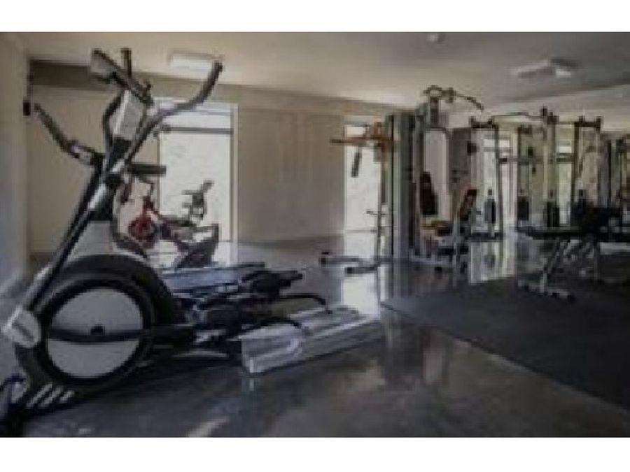 apartamento en curridabat lindas vistas 1422858