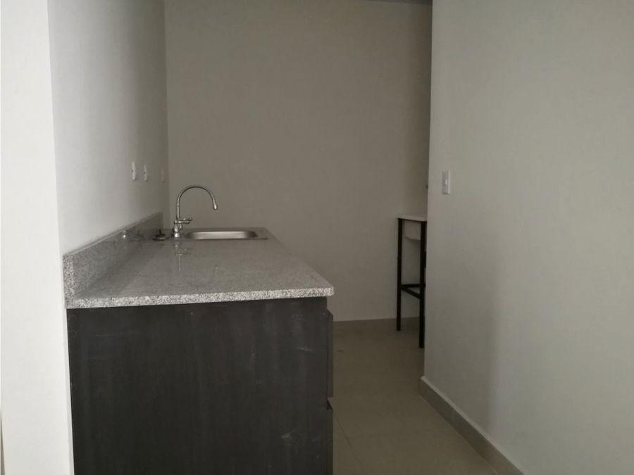 apartamento alquiler en lourdes de montes de oca cod2615069