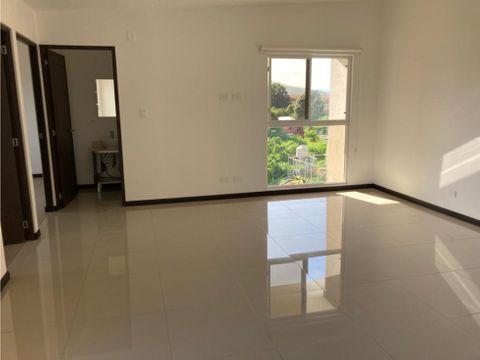 apartamento alquiler en granadilla de curridabat cod 2739781