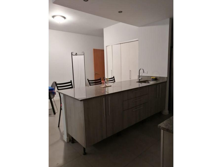 apartamento en venta en sabanilla de montes de oca codigo 2780814