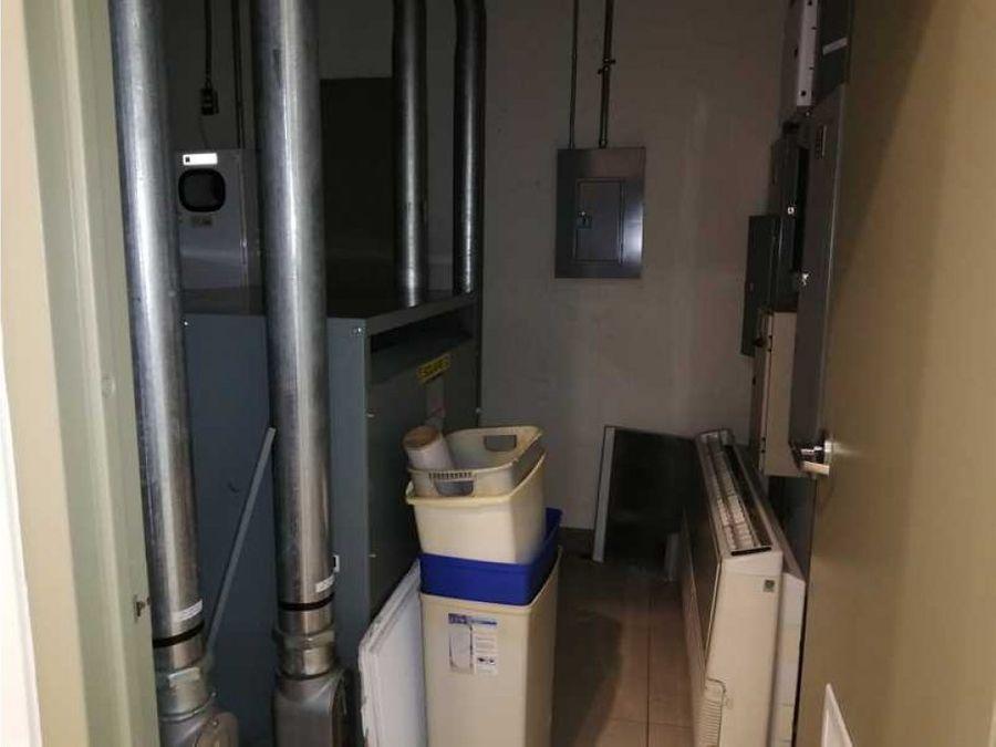 oficina en alquiler en escazu oficentro cod 2919249