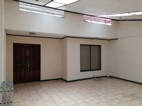 casa en venta o alquiler en barrio carit san jose codigo 2961520