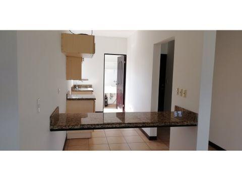 apartamento en alquiler en santa ana codigo 3089379