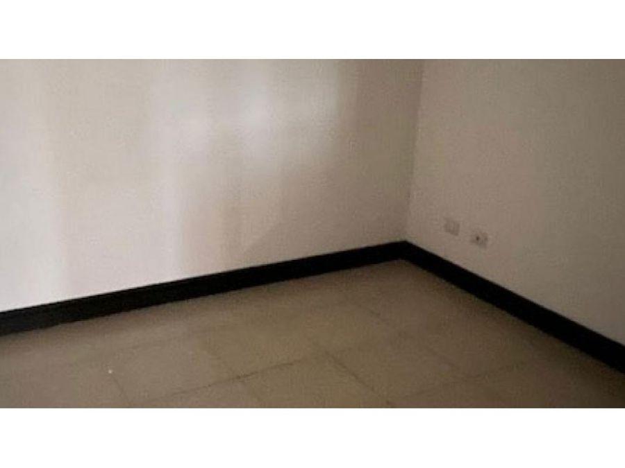 apartamento en venta en san sebastian san jose codigo3682177