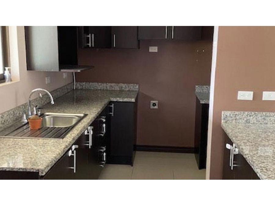 casa en venta en alajuela alajuela codigo3700653