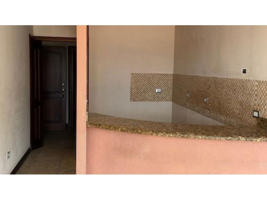 casa en venta en heredia llorente de flores codigo3707003