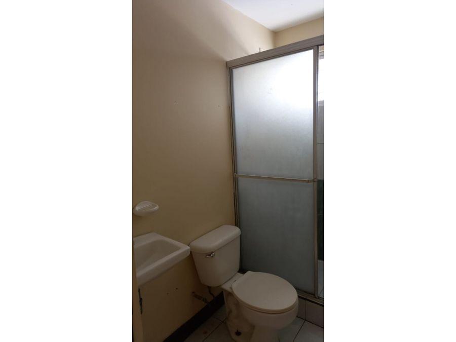apartamento en venta en san vicente de moravia codigo3916136