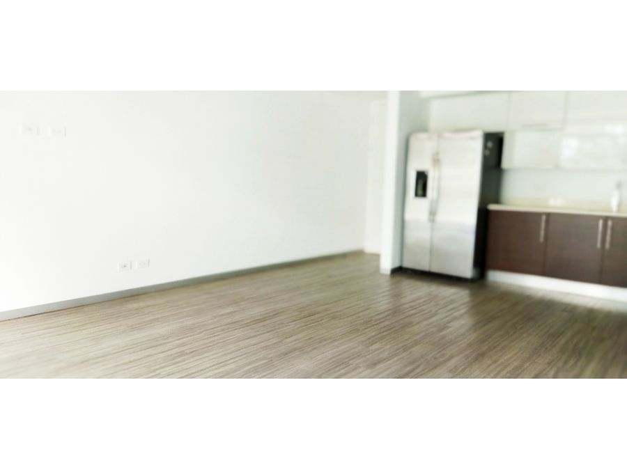 apartamento en alquiler en barrio dent linea blanca codigo 4078905