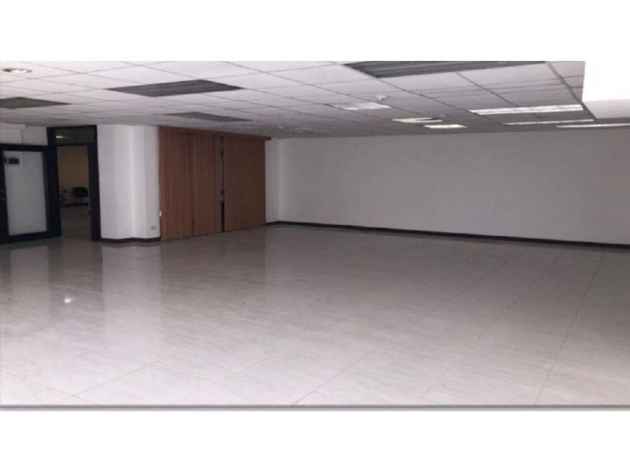 oficina de alquiler en san pedro de montes de oca codigo 4229394