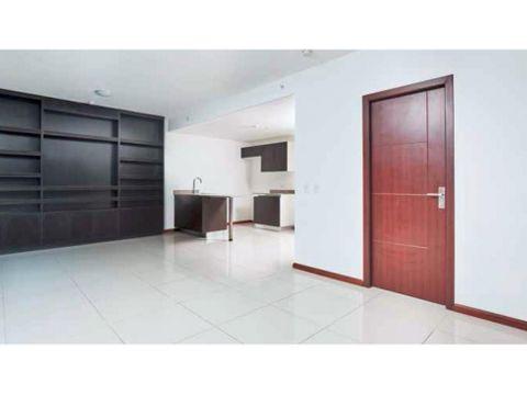 apartamento en venta en san sebastian de san jose codigo 3438839