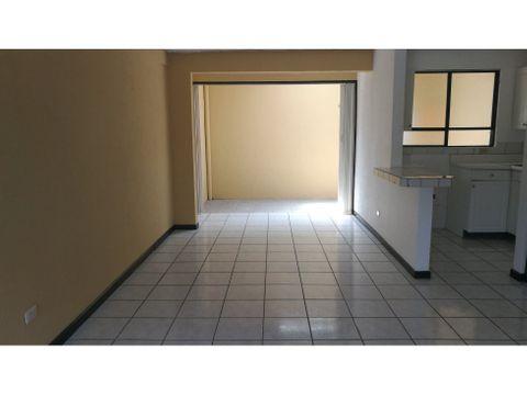 apartamento en venta en goicoechea montelimar