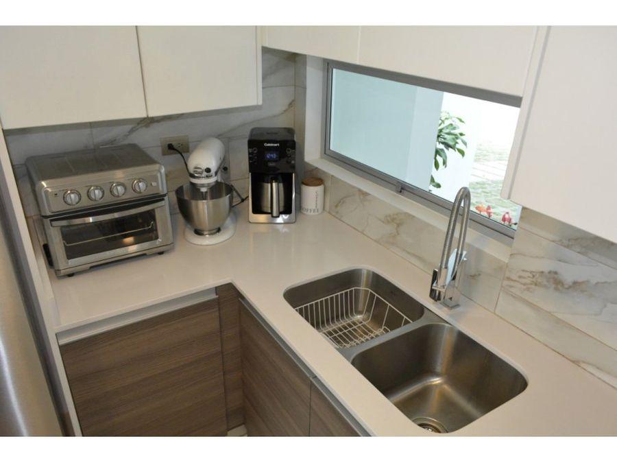 casa venta con o sin muebles en curridabat cod 2658193