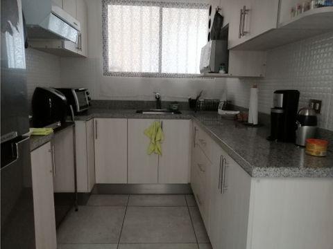 apartamento en alquiler en barrio escalante codigo 2817311