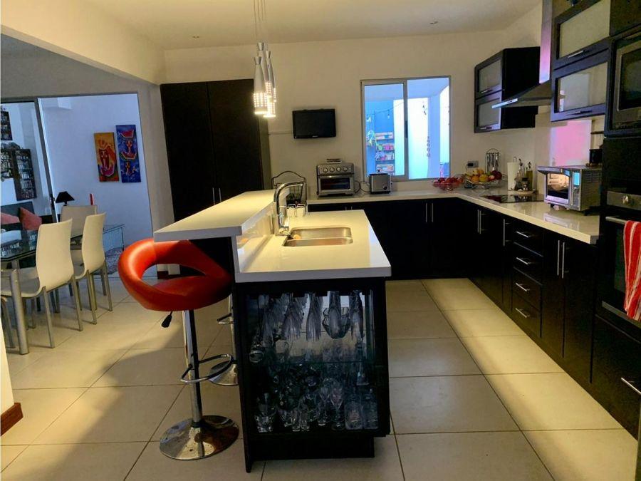 casa en venta en sabanilla montes de oca codigo 4298720