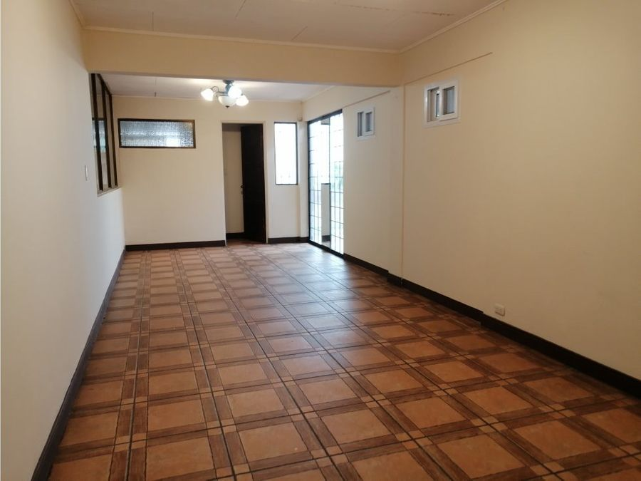 casa en venta y alquiler en san vicente de moravia cod 3061780