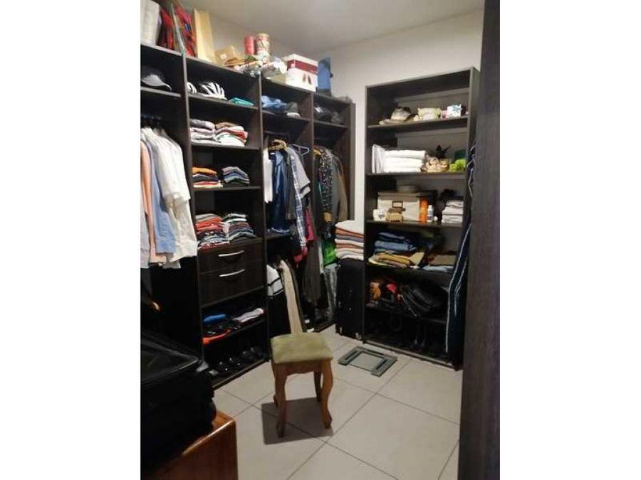casa en venta en belen la ribera cod3685155