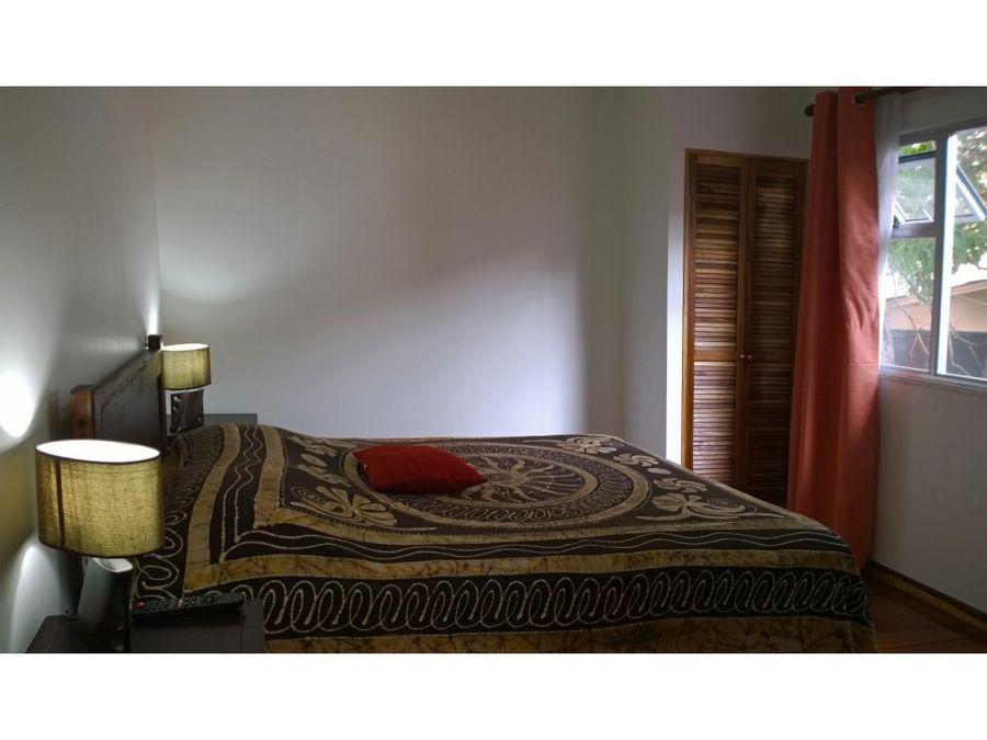 hotel en san jose cerca de los yoses 1219170