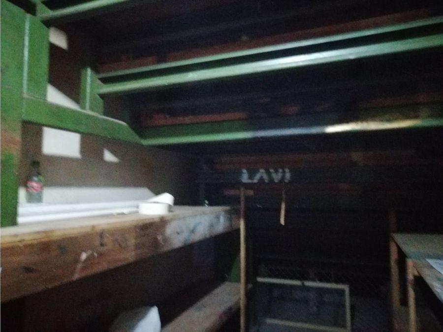 bodegas en alquiler en san pedro de montes de oca codigo 3190808