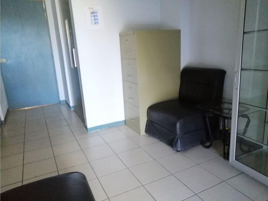 locales en alquiler en san vicente de moravia codigo 3461655