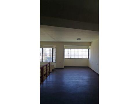 oficinas local y bodega alquiler en ipis de guadalupe 2453490