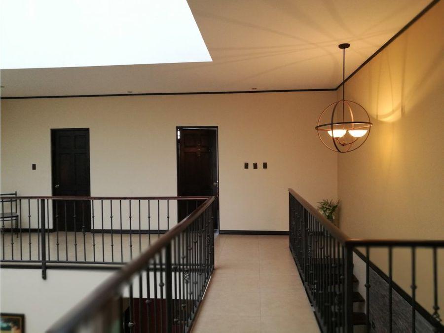 casa venta y alquiler en santo domingo heredia cod2507961rebajada
