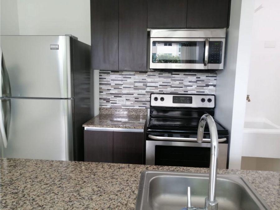 apartamento en alquiler o venta san jose con linea blanca cod 3763374