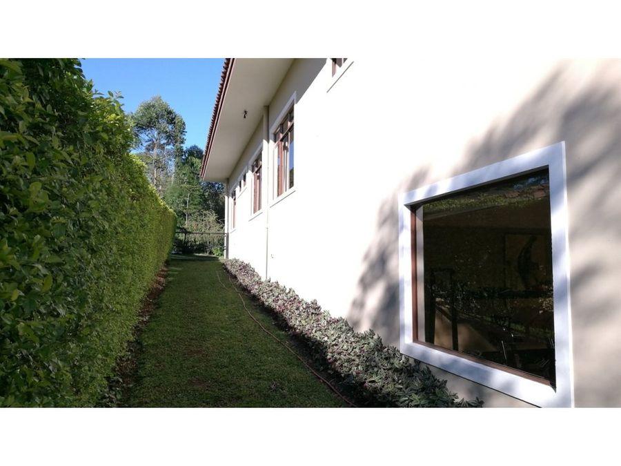 casa en tres rios san ramon 1 planta 1601077