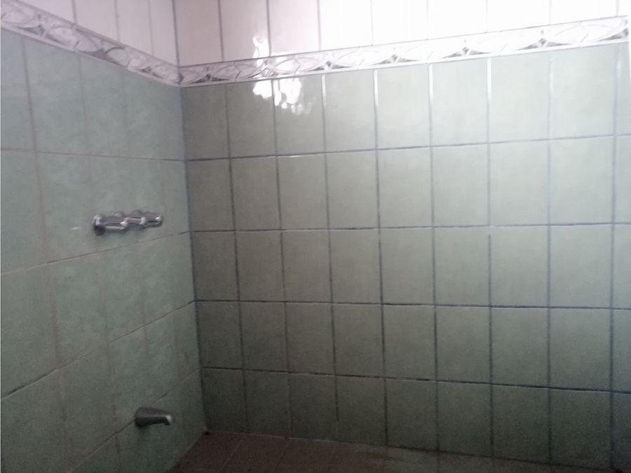 casas en venta en san vicente de moravia codigo 2766667