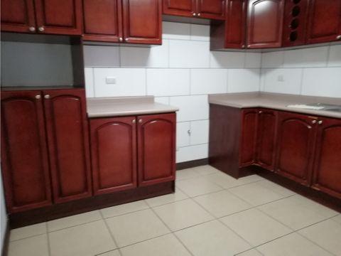casa en venta en san pedro de m de oca cod 3056762rebajada