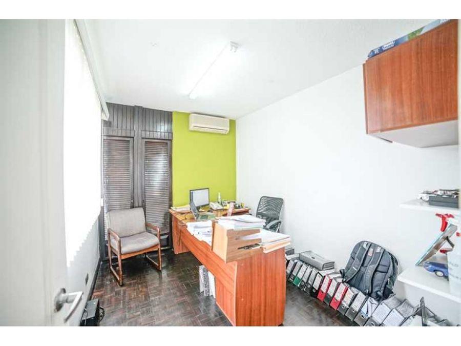edificio en venta y alquiler rohrmoser codigo 4236075