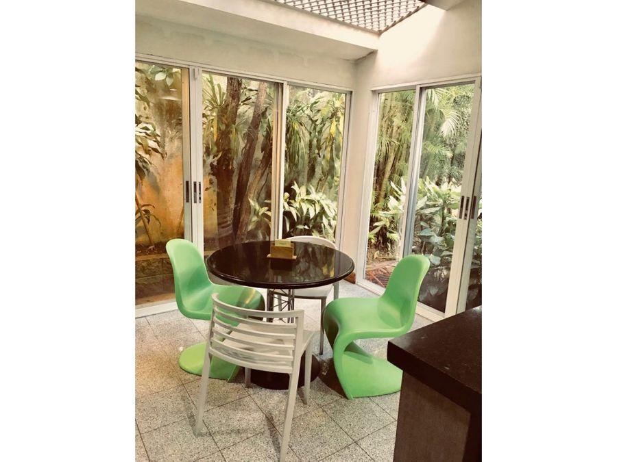 casa en venta en san rafael de escazu codigo 2915962