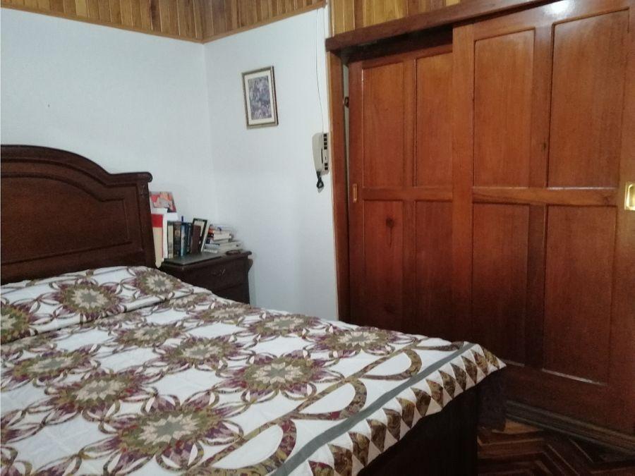 casa en venta en san vicente de moravia 1 planta codigo 3378386