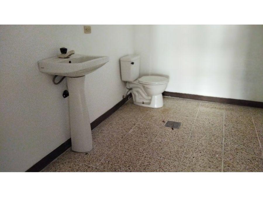 locales en alquiler en san francisco de dos rios codigo 3963749