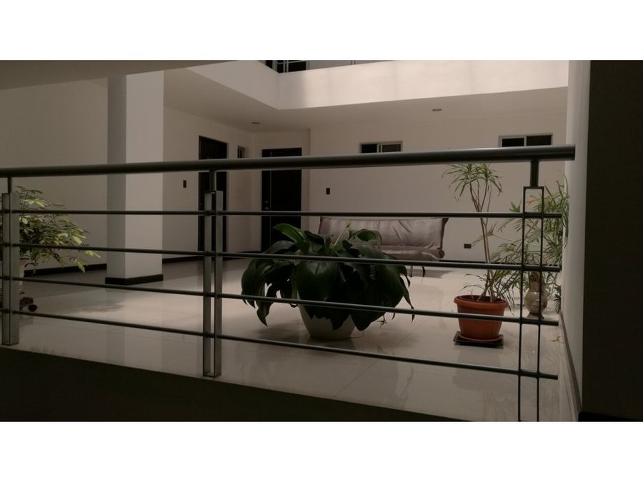 apartamento en venta en la uruca san jose cod459980